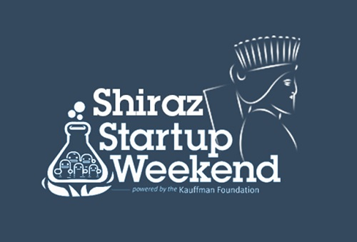 swshiraz