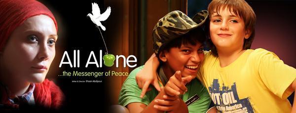 AllAlone