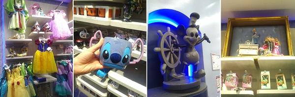shopDisney | Disney Store