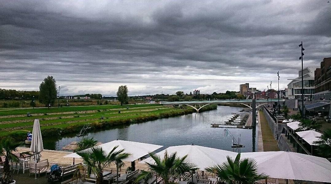 Venlo Netherlands