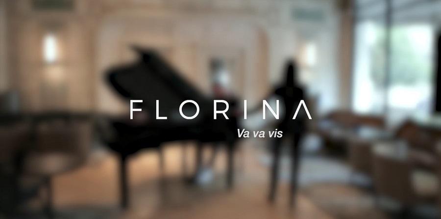 Florina - Va va vis
