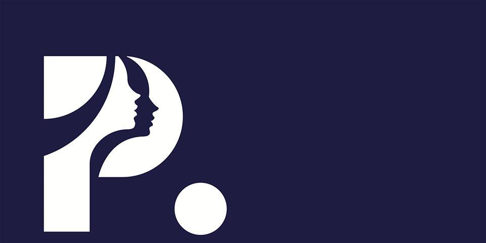 Persian Women in Tech