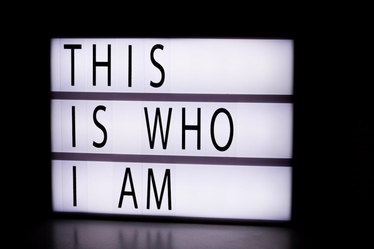 درباره من
